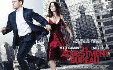 adjustment_bureau_ver2