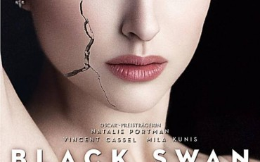 Black Swan | © Twentieth Century Fox