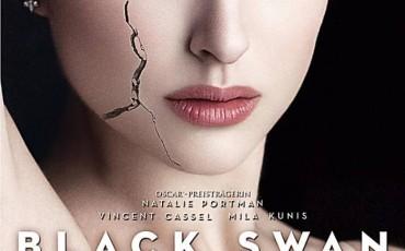 Black Swan | © Twentieth Century Fox