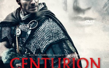 Centurion   © Paramount Pictures