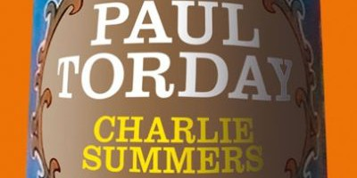 charlie-summers