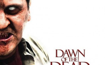 dawn_of_the_dead_ver3