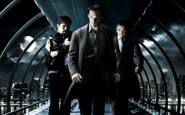 daybreakers_ver5