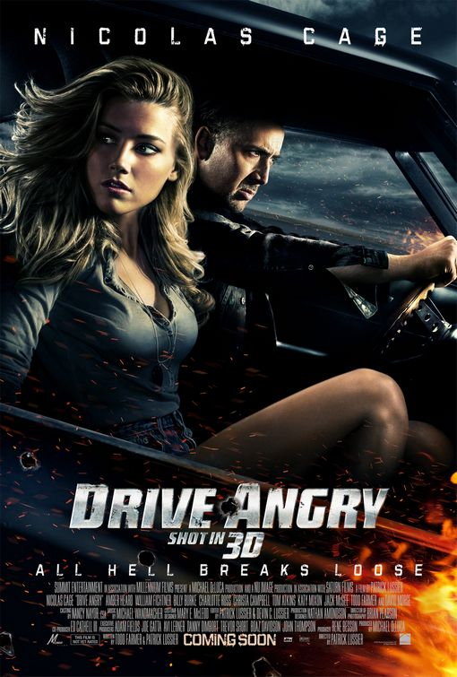 http://medienjournal-blog.de/wp-content/uploads/2011/06/drive_angry.jpg