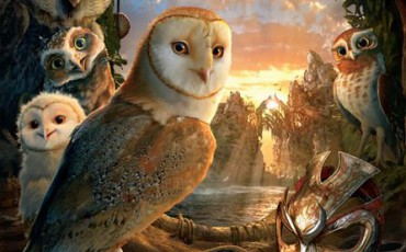 legend_of_the_guardians_the_owls_of_gahoole_ver10