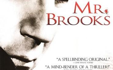 mr_brooks_ver9