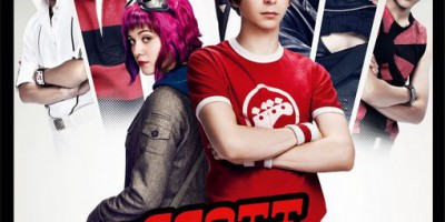 scott_pilgrim_vs_the_world_ver9
