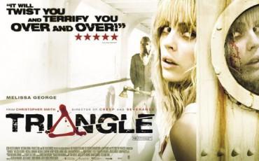 triangle_ver2