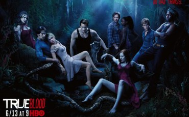 true_blood_ver33