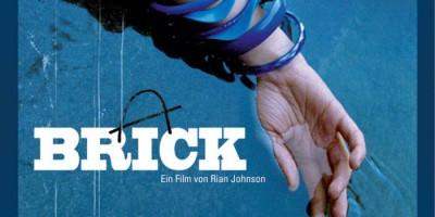 Brick | © Universum Film