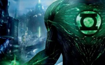 green_lantern_ver6
