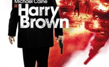 harry_brown_ver3