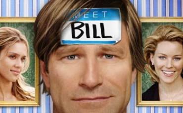 meet_bill