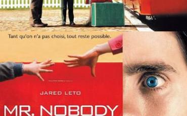 mr_nobody