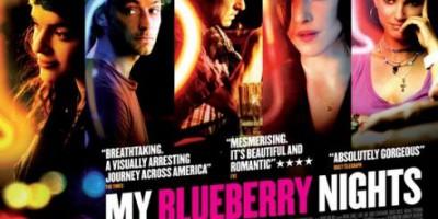 my_blueberry_nights_ver4
