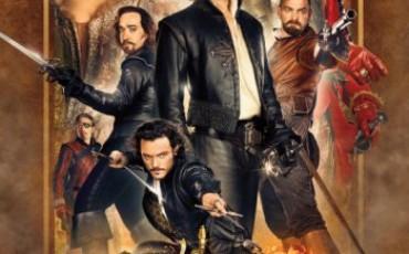 three_musketeers