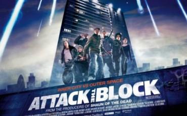 attack_the_block