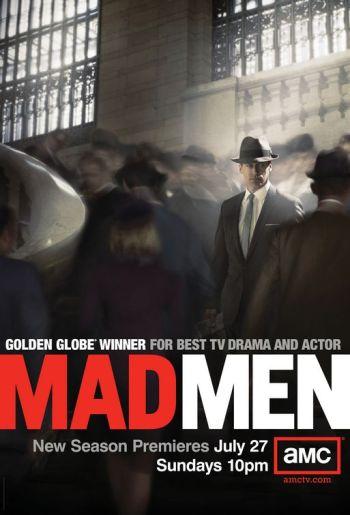 mad_men_ver7