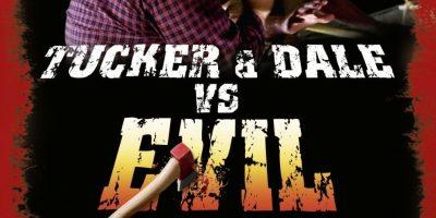 Tucker & Dale vs. Evil | © Universum Film
