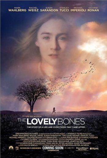 lovely_bones_ver3