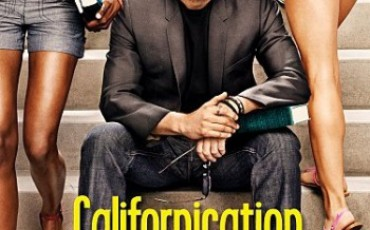 californication-3