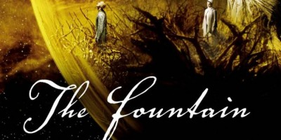 The Fountain | © STUDIOCANAL