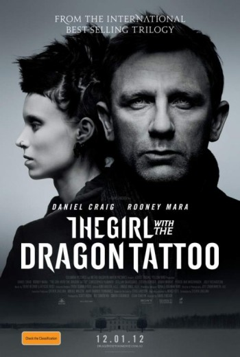 girl_with_the_dragon_tattoo_ver4