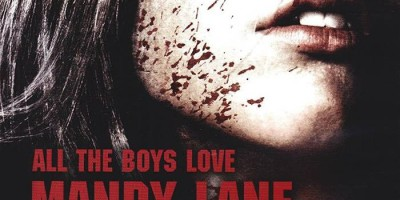 All the Boys love Mandy Lane | © Universum Film