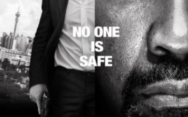 safe_house_ver3