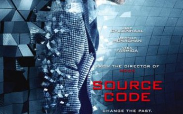 source_code_ver2