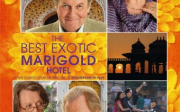 best_exotic_marigold_hotel_ver3