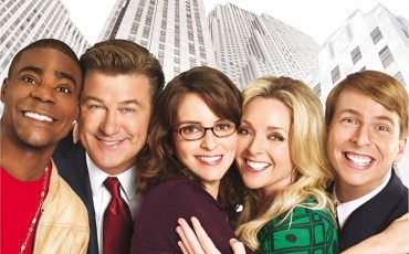 30 Rock | © Universal Pictures
