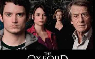 oxford_murders_ver8