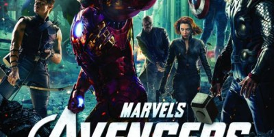 The Avengers | © Walt Disney