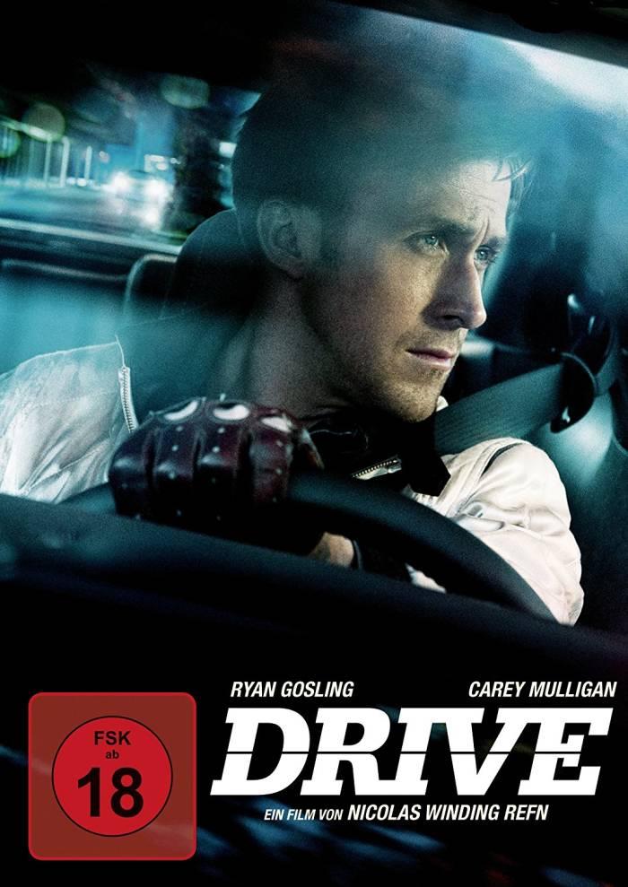 Drive | © Universum Film
