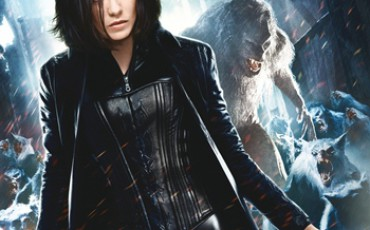 Underworld: Awakening | © Sony Pictures Home Entertainment