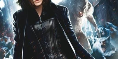 Underworld: Awakening | © Sony Pictures Home Entertainment