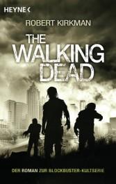 Review: The Walking Dead | Robert Kirkman | Jay Bonansinga (Buch)