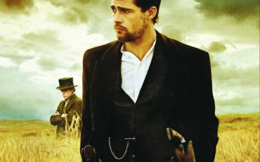 Die Ermordung des Jesse James durch den Feigling Robert Ford | © Warner Home Video