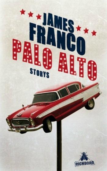 Palo Alto von James Franco