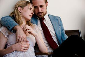 Szenenbild aus Blue Valentine | © Universum Film