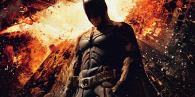 The Dark Knight Rises | © 2012 Warner Bros. Entertainment Inc. and Legendary Pictures Funding, LLC