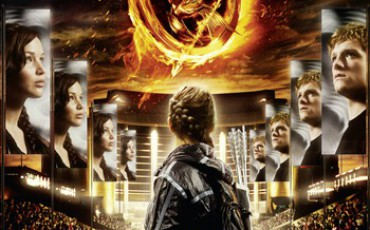 Die Tribute von Panem - The Hunger Games | © Studiocanal