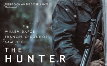 The Hunter | © Ascot Elite