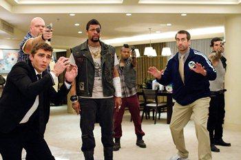 Szenenbild aus 21 Jump Street | © Sony Pictures Home Entertainment Inc.