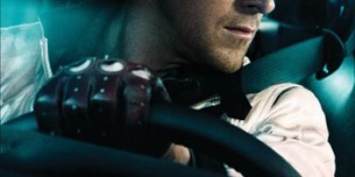 Drive von James Sallis