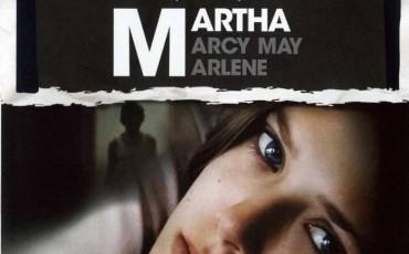 Martha Marcy May Marlene | © Twentieth Century Fox