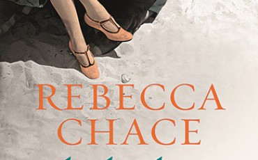 Abschied von Rock Harbor von Rebecca Chace