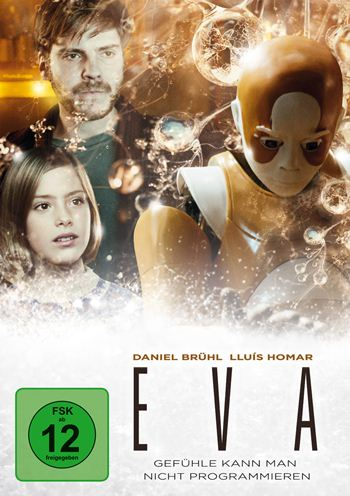 EVA | © Universum Film