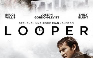 Looper | © Concorde Film